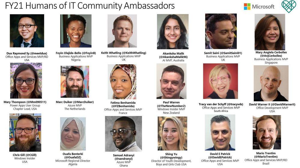 NEW HoIT Community Ambassador 1 Oct.JPG