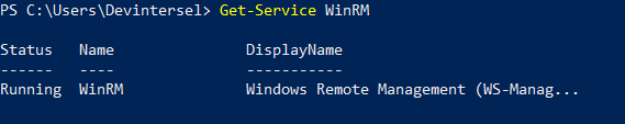 error_WinRM.png
