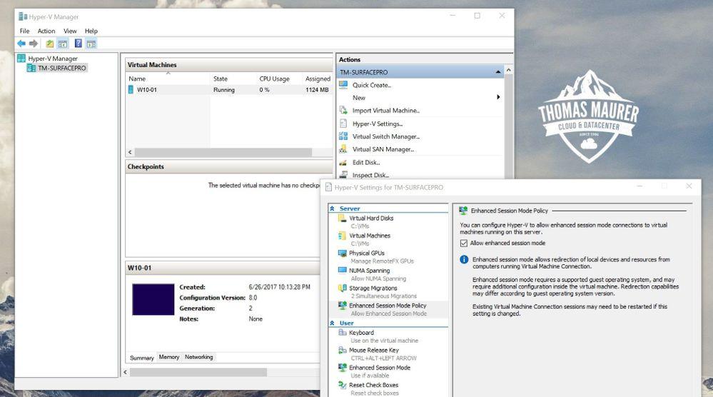 Hyper-V-Enhanced-Session-Mode.jpg