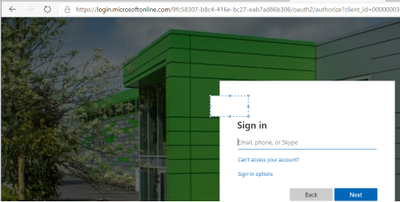 Sharepoint4-div.PNG