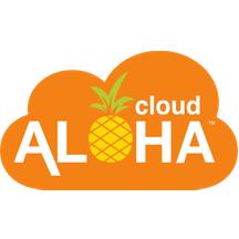 AlohaCloud- A Connected NGO Community Platform.png