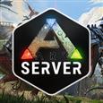 ARK - Action Game Server on Ubuntu 18.04 LTS.png