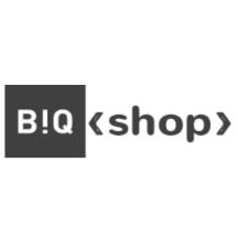 BIQ Shop.png