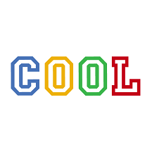 cool.png