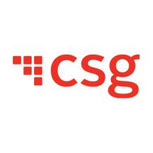 CSG Revenue Management.png