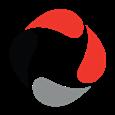 Customer Azure Management Standard v1.0.png