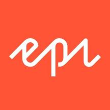 Episerver Content Intelligence.png