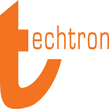 Techtron Managed Sentinel.png