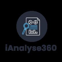 iAnalyse360.png