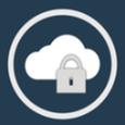 Nginx With CentOS 8.2.png