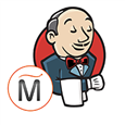 Jenkins- An Automation Server for CI CD.png