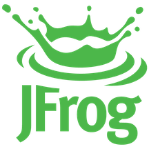 JFrog Xray ARM Template.png