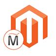 Magento- Ecommerce Platform.png