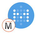 Metabase- Business Intelligence Server.png