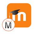 Moodle- The Robust Learning Platform.png