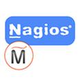 Nagios- An Enterprise Monitoring Tool.png