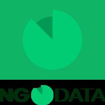 NGDATA Intelligent Engagement Platform.png