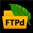 Pure-FTPd - FTP Server for LINUX Centos 7.7.png
