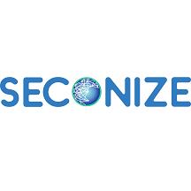 Seconize DeRisk Center.png