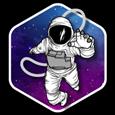 Space Engineers Game Server on Windows Server 2016.png