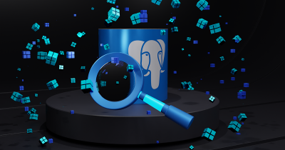 Azure-Postgres-database-icon-with-magnifying-glass-for-LinkedIn-Twitter.png