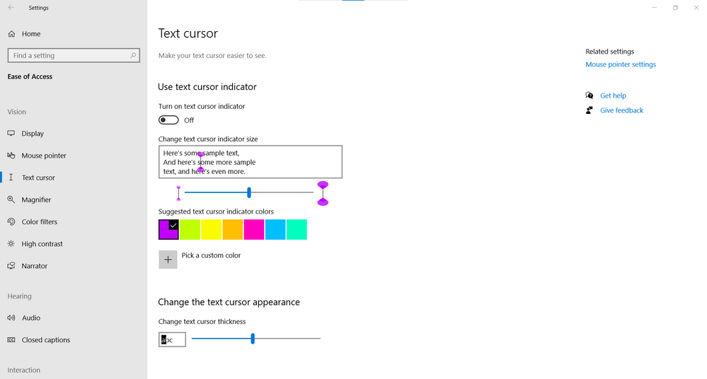 text_cursor_indicator_settings.png