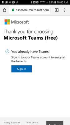 Screenshot_20180902-100553_Chrome.jpg