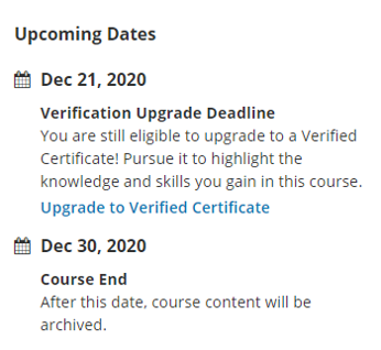 course.png