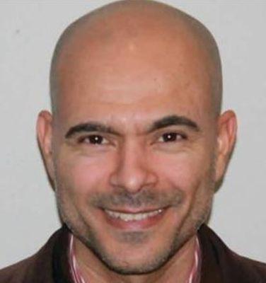 Meet Rafael Dominguez, a Core Security Services PM at Microsoft