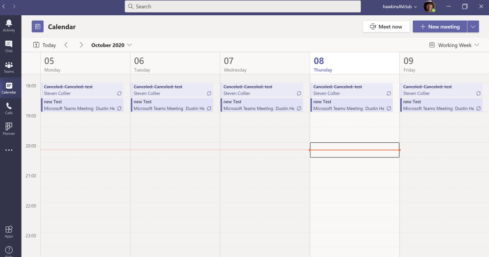 Screenshot 2020-10-08 201511.png