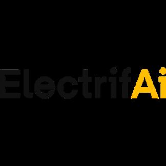 electrifai.png