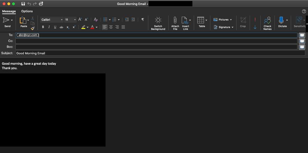 Screen Shot 2020-10-09 at 8.53.35 AM.png