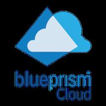 Blue Prism Cloud Hub.png