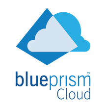 Blue Prism Cloud Interact.png