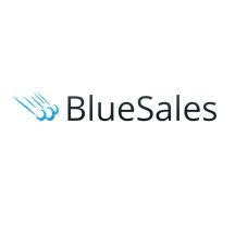 BlueSales (social media CRM).png