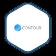 Contour Helm Chart.png
