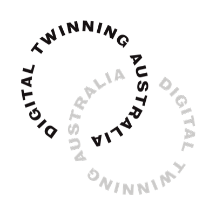 Digital Twin Starter Pack.png