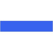 DirectID Open Banking Platform.png