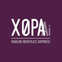 X0PA for Microsoft Dynamics 365 for Talent.png