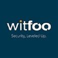WitFoo Precinct 6.0 Diagnostic SIEM (BYOL).png