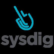 Sysdig Secure DevOps Platform - Enterprise Tier.png