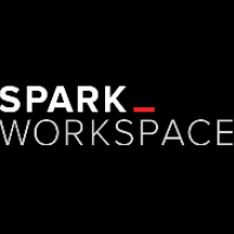 Spark Digital Workspace.png