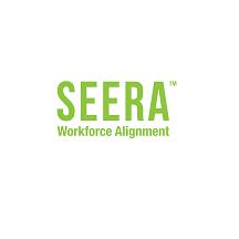 Seera - Talent Management 216x216.png
