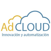 Advanced Cloud Managed Services- 40-Hr Assessment.png