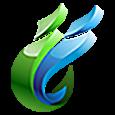 Azure Sentinel 24x7 Managed Zero Trust Service.png