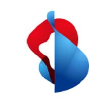 Azure StarterKit- 4-Day Use Case Workshop.png