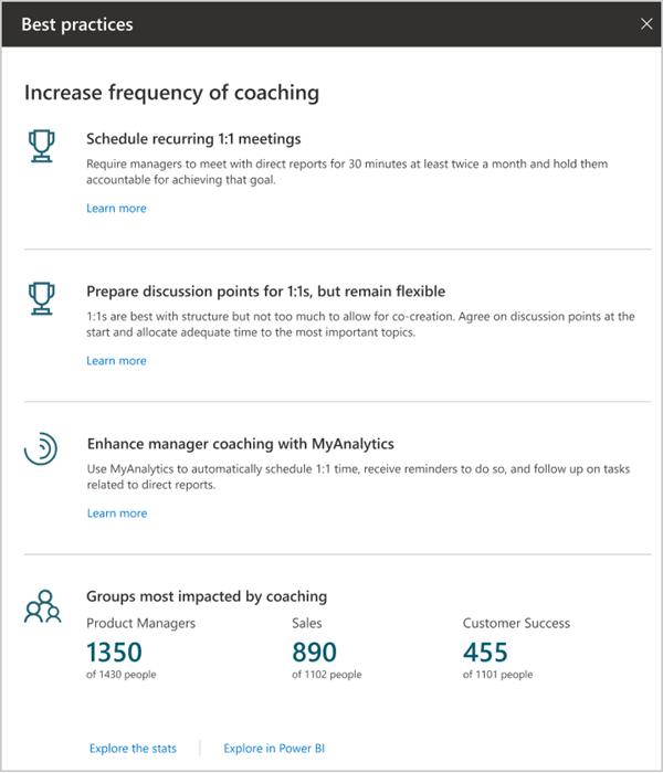 coaching-frequency.png