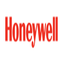 Honeywell Forge Connect.png