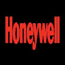 Honeywell Forge Digitized Maintenance.png