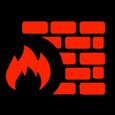 Modshield SB Web Application Firewall (WAF).png